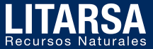 Litarsa Logo