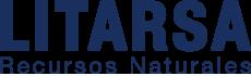 logo_spa_litarsa